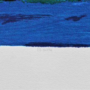 Zeefdruk > Kleurrijke zeefdrukken